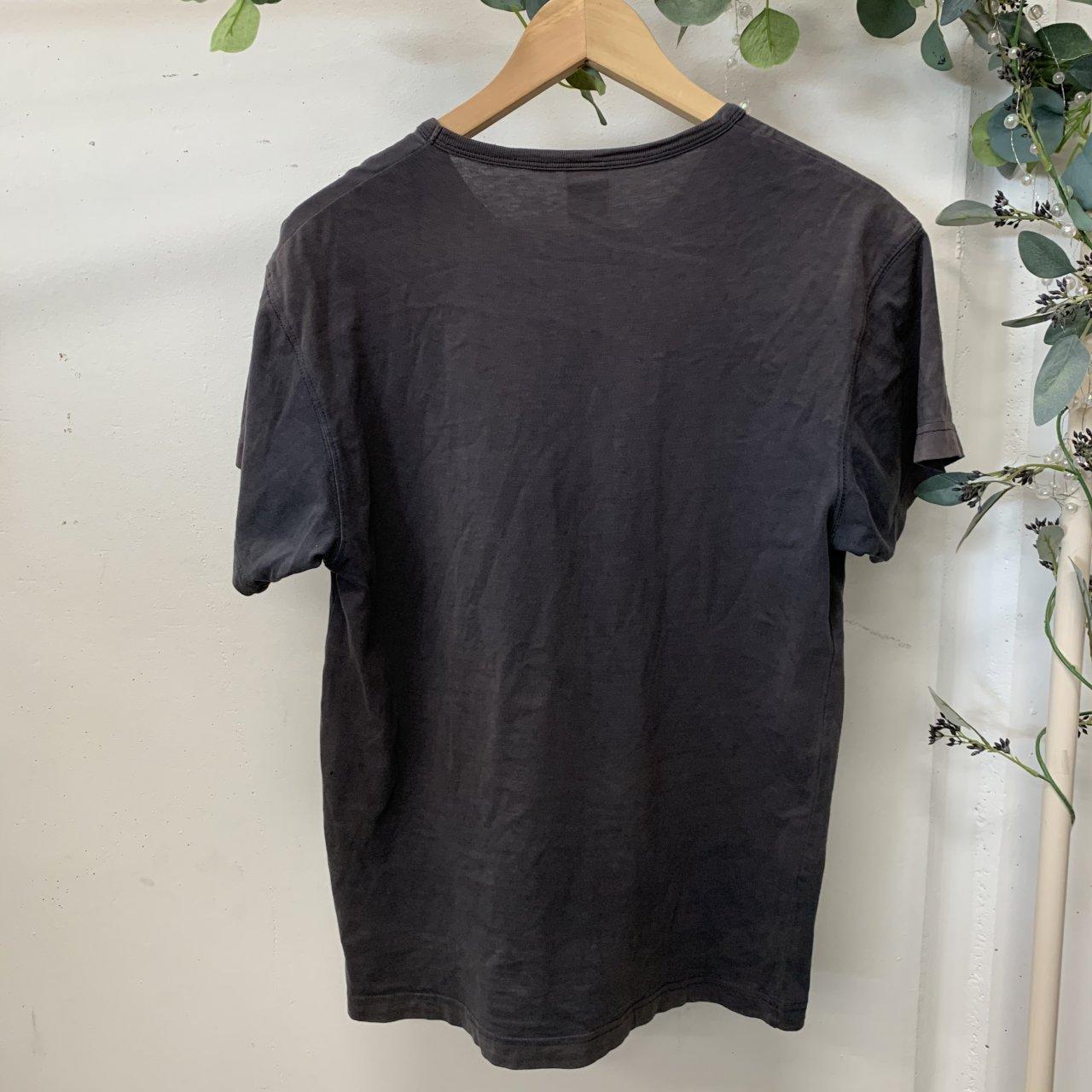 """""""HALF PRICE"""" Ben Sherman Vintage Unisex Shirt Size S"""