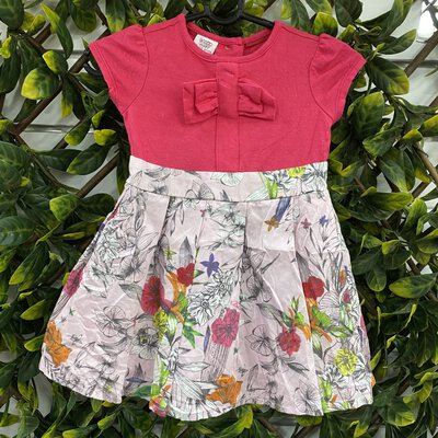 Baby's Ted Baker Dress Size 00